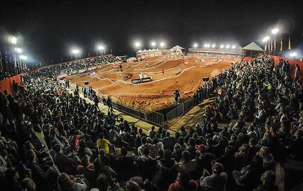 arenacross brasil