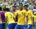 Confira a agenda dos seis paraibanos que vão disputar a Olimpíada do Rio