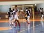 Inscrições abertas para torneios de base do futsal mato-grossense