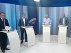 Candidatos à Prefeitura de Divinópolis fazem balanço após fim de debate