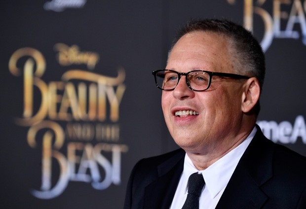 Bill Condon (Foto: Getty Images)