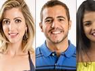 'BBB 16': Mãe de Matheus aposta que ele pode ficar com Munik ou Fernanda