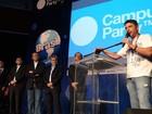 Desafio é tornar o Brasil mais digital (Luna Markman / G1)