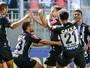 TV Grande Rio exibe nesta quarta (07) confronto pela final da Copa do Brasil