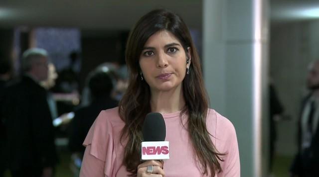TSE diz que empresa recebeu dinheiro da campanha de Dilma e Temer sem prestar serviço