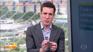 Samy Dana tira dúvidas sobre compra de carro novo e usado