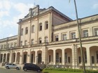 USP de Piracicaba inicia 19ª edição da Semana do Livro e da Biblioteca