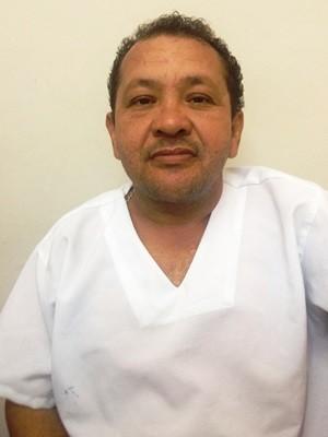 Wanderley Belo da Silva tinha 49 anos (Foto: Arquivo Pessoal)