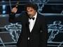 Alejandro G. Iñárritu defende Sean Penn por entrevistar