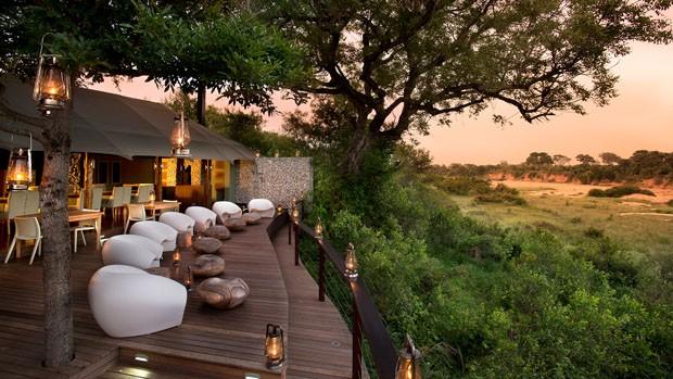África do Sul: destino perfeito para uma viagem completa (Foto: Reprodução)