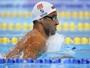 Felipe Lima leva 8ª medalha na Copa do Mundo nos 100m peito em Dubai