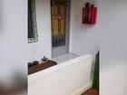 Capivara é capturada dentro de casa em Campo Grande; veja vídeo