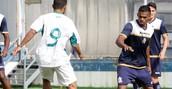 Tiago Ferreira / Macaé Esporte