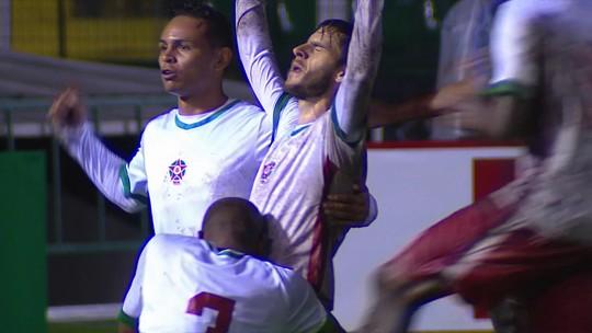 """Após """"fugir"""" de táxi no meio de jogo, Fábio supera drama familiar e procura clube"""