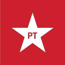 Logo PT (Foto: Site: Partido dos Trabalhadores)