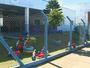 Prefeitura reduz horário de aulas em escolas municipais de São Carlos, SP