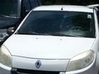 Homem em carro roubado é preso após tentar subornar policiais na BA