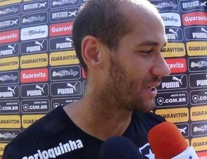 Rodrigo Souto botafogo