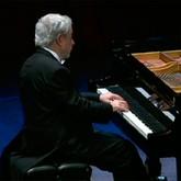 Nelson Freire (Foto: Reprodução/TV Globo)