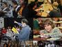 Vote agora: escolha o melhor poema de todos os tempos na 'VI Mostra Londrix' de vídeo poema