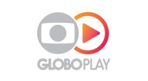 Assista aos seus programas favoritos a qualquer hora (assinante)