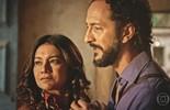 Beatriz e Raimundo disputam o cargo para prefeito de Grotas em eleição