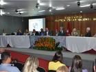 Gestores públicos discutem soluções para o Velho Chico em Maceió