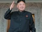 Líder norte-coreano está reprimindo dissidências, diz Seul