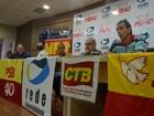'Não vai ser por exclusão, mas por coerência', diz Marina sobre alianças