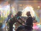 'X-Men: Dias de um futuro esquecido' chega aos cinemas de Manaus