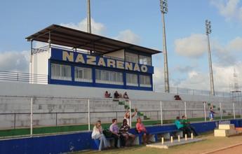 América-RN inicia venda de ingressos para jogo do retorno a Goianinha