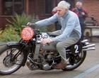 lanc yamaha motogp mundomoto34