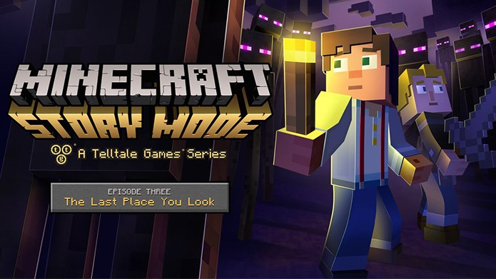 minecraft-story-mode-ep7-android-game-2