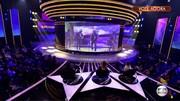 Medleys animaram o palco do SuperStar; relembre!
