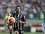 Marcos Rocha: Atlético-MG de Aguirre valoriza mais posição, menos correria