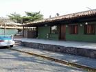 Homem é encontrado morto em área turística no Centro de Búzios, no RJ