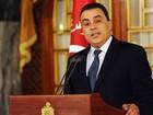 Primeiro-ministro tunisiano apresenta oficialmente seu novo governo