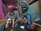 Seis são condenados à morte por massacre em escola no Paquistão