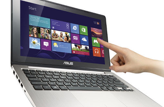VivoBook X202E