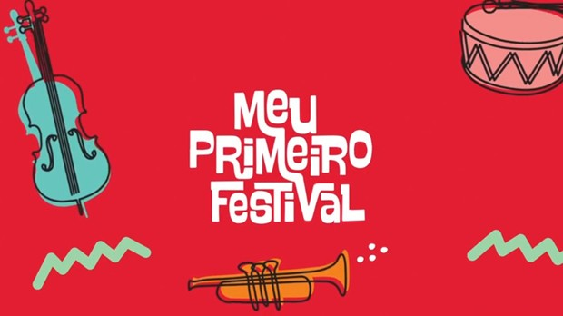 Crianças poderão ter o primeiro contato mais profundo com um festival (Foto: Reprodução)