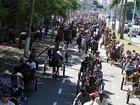 Desfile de Cavaleiros da Faici 2016 terá almoço típico e atração musical