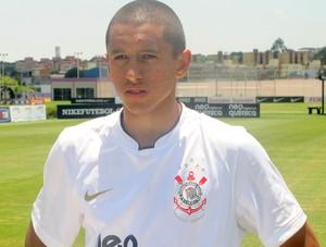 Papa-títulos, Corinthians deu poucas chances a campeões de 2009 e 2012