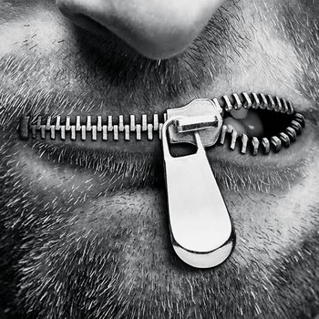 Em vez de falar, escreva  as ideias (Foto: Thinkstock)