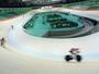 Rio entrega Velódromo a comitê da Olimpíada (Beth Santos/Prefeitura do Rio/Divulgação)