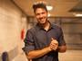 'BBB 17': Luiz Felipe admite que desrespeitou Ieda: 'Sempre fui ríspido'