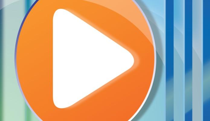 Windows Media Player para editar informações de músicas no Windows 8 (Foto: Divulgação/Microsoft)