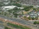 Fluxo na rodoviária de Salvador deve crescer a partir das 17h, prevê Agerba