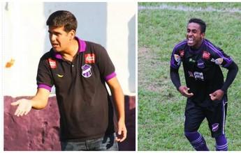 Com Soriano e Paquetá na lista, Ferj escala seleção da Série B do Carioca