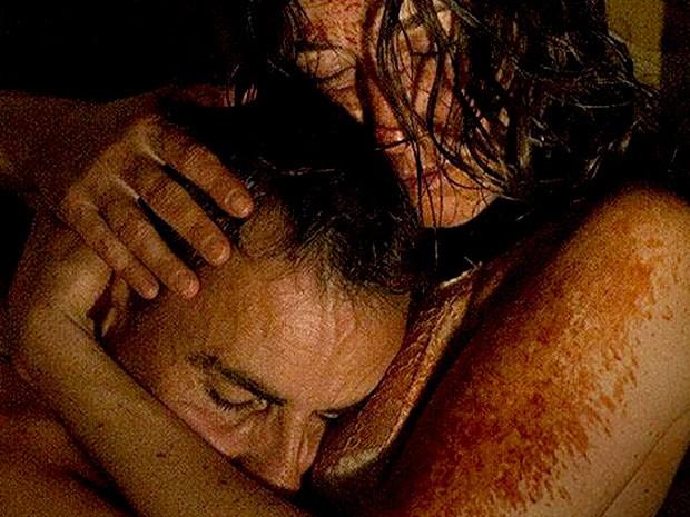 """Cena do filme """"Aleluia"""" (Foto: Biff/Divulgação)"""