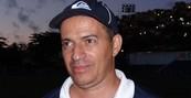 Paulo Victor Malta/Globoesporte.com
